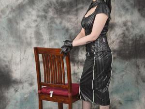 Nongrid_medium_sexy-tied-secretary