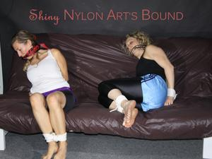 Nongrid_medium_watching-sandra-and-sophie-being-tied-and-gagged-on-a-sofa-with-ropes-and-cloth-gags-escaping-pics