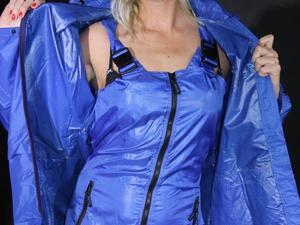 Nongrid_medium_watching-pia-enjoying-several-shiny-nylon-rain-jackets-wearing-a-sexy-shiny-nylon-rain-bib-overal-pics