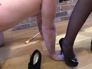 Nongrid_medium_vivienne-lamour-and-governess-elizabeth-house-slave-wedgie-trampling-hd-wmv