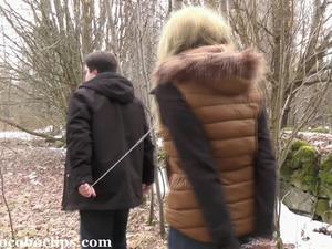 Nongrid_medium_captured-blonde-sexslave