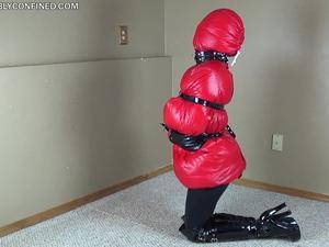 Nongrid_medium_down-jacket-slave