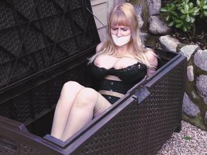 Nongrid_medium_box-bondage-big-boobed-babe-bound-in-silky-slip-outdoors