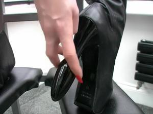 Nongrid_medium_lady-bellatrix-butt-plug-thigh-boots-pov-hd-wmv