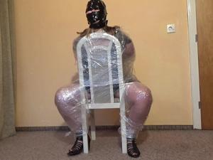 Nongrid_medium_foiled-on-a-chair-and-tickled