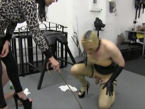 Nongrid_medium_miss-velours-dungeon-slaves-punishment-caning-part-1-hd