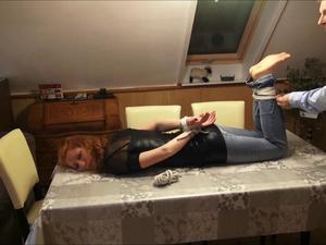 Nongrid_medium_saskia-tickled-on-the-table-part-1-of-2