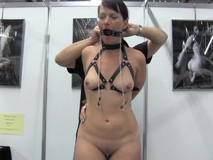 Nongrid_medium_naked-at-the-fair-gagged