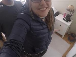 Nongrid_medium_smackalackin-spanking-uncut