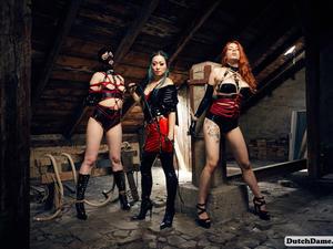 Nongrid_medium_slavegirls-in-trouble-part-1