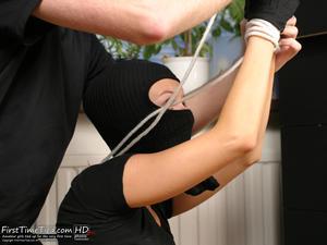 Nongrid_medium_hd-photos-anki-the-burglar-overpowered-and-tied-up