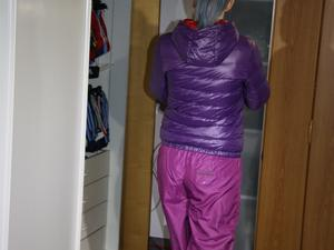 Nongrid_medium_watching-mara-wearing-a-sexy-rain-pants-and-a-downjacket-ordering-shiny-nylon-shorts-pics