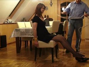 Nongrid_medium_marlene-tickling-service-part-1-of-5