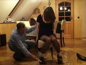 Nongrid_medium_marlene-tickling-service-part-2-of-5