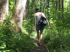 Nongrid_medium_trough-the-woods-1-2