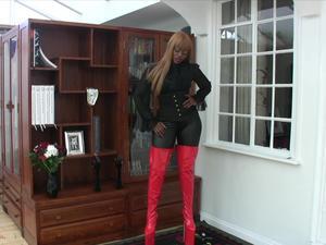 Nongrid_medium_mistress-ava-blacks-boot-fetish-thigh-high-heaven-hd-mpeg